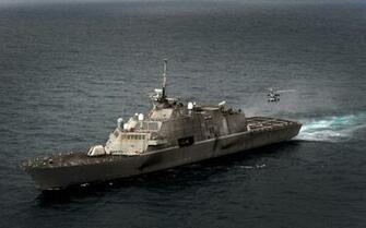 USS Freedom fondo de pantalla   ForWallpapercom