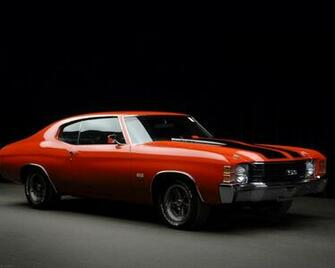 Chevy Muscle Car Wallpaper 4220 Hd Wallpapers in Cars   Imagescicom