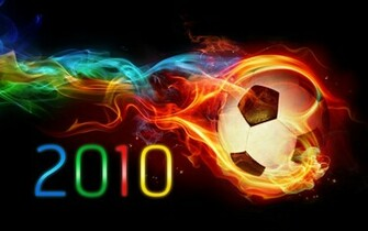 2010 HD Soccer FIFA Wallpapers HD Wallpapers