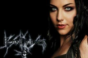 Evanescence Wallpapers 2017