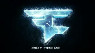 FaZe Clan Wallpaper HD