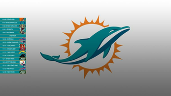 wallpapercomphotofree miami dolphins wallpaper for android7html