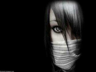 Emo Wallpapers   Dark Wallpapers Best HD Wallpapers Photos and
