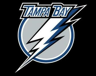 tampa bay lightning logo graphics and comments