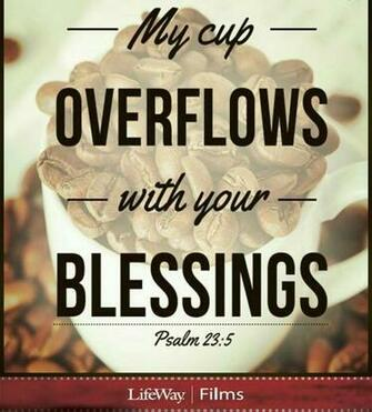 Psalm 23 5 Wallpaper Psalm 23 5