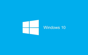 Its official Windows 10 can run Android apps sort of