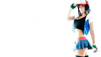 Jessica Nigri Wallpaper 1080p 79 images