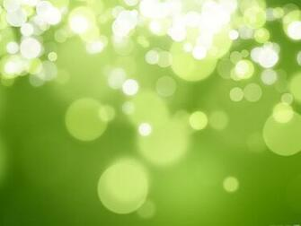 green design blurry lights background eco friendly green background