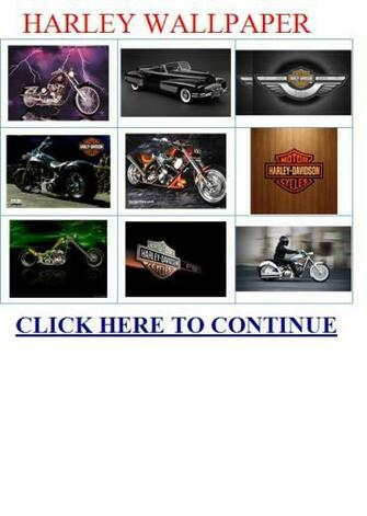 HARLEY DAVIDSON WALLPAPERS HARLEY WALLPAPER   HARLEY DAVIDSON