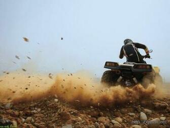 home miscellaneous atv off road wallpaper photos ads search wallpapers