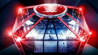 download Watch the epic WWE Elimination Chamber 2019 open