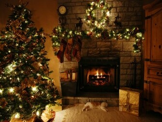beautiful christmas wallpaper 2015   Grasscloth Wallpaper