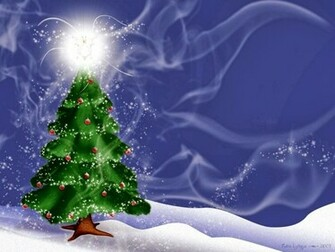 Christmas Tree Special HD Wallpapers Download Christmas