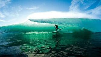 Surfer Girls Wallpaper Surf reef girl free hd crystal