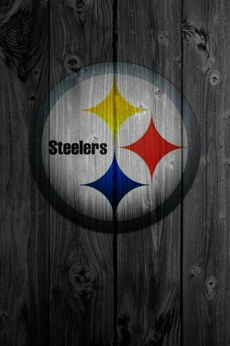 URL httpwwwsmscscomphotosteelers desktop wallpaper26html