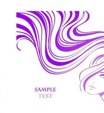 Beauty Salon Wallpaper Borders Joy Studio Design Gallery   Best