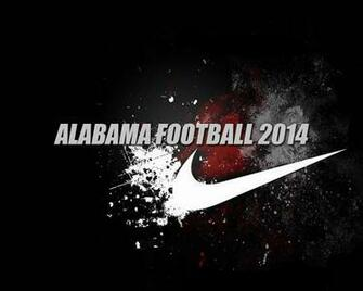 Alabama Football Wallpapers HD Wallpapers