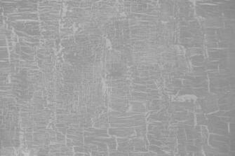 White And Gray Background Stock Photo HD   Public Domain Pictures