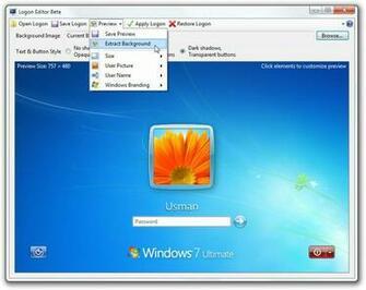 change desktop wallpaper windows 7 starter   wwwwallpapers in hdcom