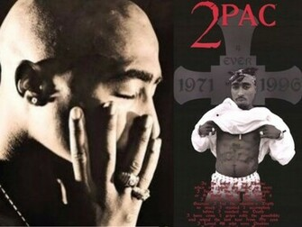 2pac Wallpapers Photos images 2pac pictures 15509