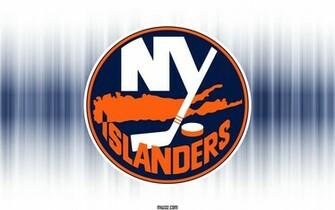 New York Islanders wallpapers New York Islanders background   Page 8