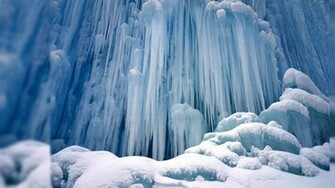 free desktop winter wallpaper which is under the winter wallpapers