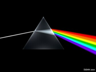 the dark side of the moon Pinf Floyd