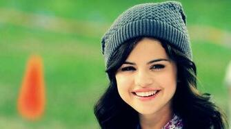 Wallpaper Selena Gomez High Quality WallpapersWallpaper