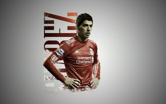Luis Suarez Wallpaper HD 2013 14 Football Wallpaper HD Football