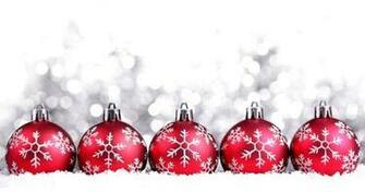 Backgrounds For Desktop Holidays Wallpaper Spot Wallpapers