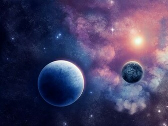 Cool planet wallpaper High Definition Wallpapers Widescreen LCD