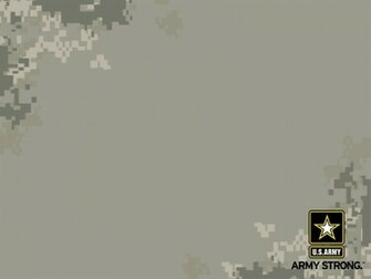 Army Wallpaper Backgrounds wallpaper US Army Wallpaper Backgrounds