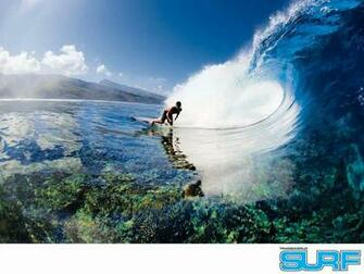 Transworld Surf Wallpapers Tahiti Transworld Surf Hd Wallpapers