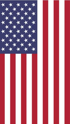 American Flag iPhone 5 Wallpaper  Images Wallpapers