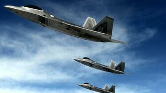 F22 Wallpaper 1080p \x3cb\x3ef 22\x3cb\x3e raptors stealth fighters