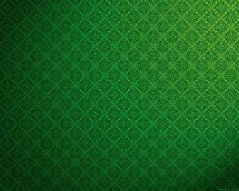 green wallpapers widescreen green nature wallpaper green wallpaper