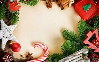 Christmas decorations wallpaper   Holiday wallpapers   32416