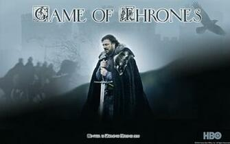Description Game of Thrones HD Wallpaper is a hi res Wallpaper for pc