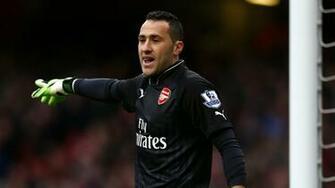 david ospina arsenal footballer Wallpaper HD Sports 4K