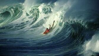 Download Surfing HD Wallpaper Wallpaper