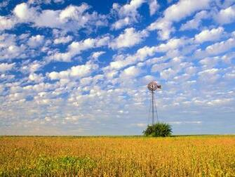 Download Background   Country Field Illinois   Cool