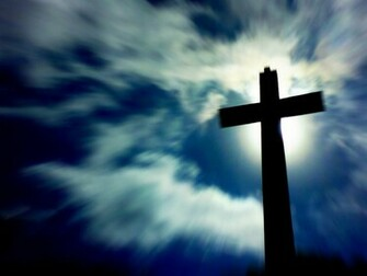 Cross Wallpapers for Desktop Christian Wallpapers