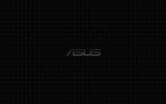 Asus Wallpaper Hd wallpaper   851683