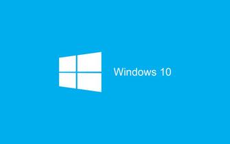 Windows 10 Technical preview x64 x86 Mega Descargar Gratis