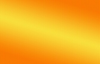 Orange Orange Wallpaper
