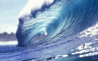 10 Surfing Wallpapers 19201200