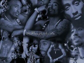 2Pac   Tupac Shakur Wallpaper 3227633