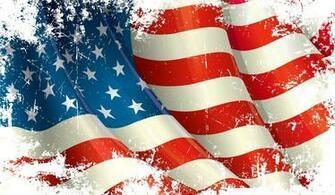 Us Flag Background Images   HashTag Bg