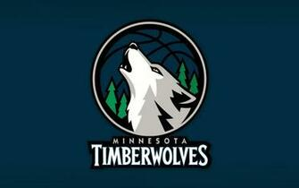 Minnesota Timberwolves Wallpapers 58 images
