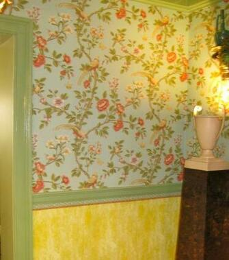 Beachlers Wallpaper Sales offers Guaranteed Low Discount Prices